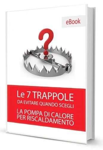 libro-7-trappole